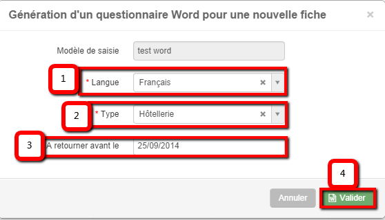 Exporter_questionnaire_word_vierge_image3.png